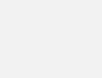 EOTech 3X Magnifiers