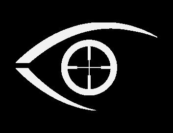X-MOA Illuminated reticle